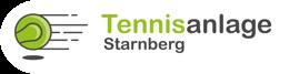 Tennisanlage Starnberg