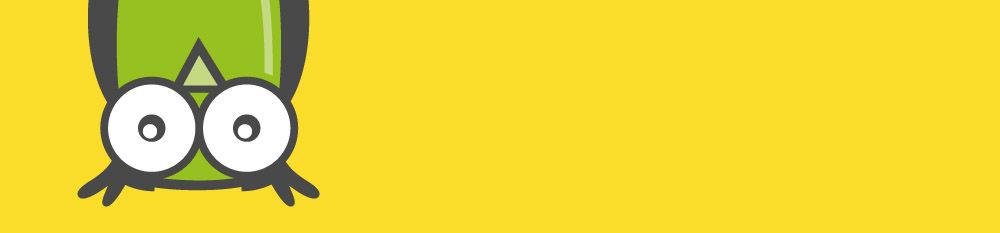 Corona Popup Header